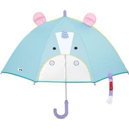 Skip Hop Zoobrella Lille Barn Paraply Enhjørning