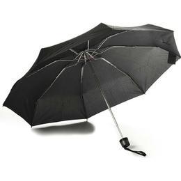 Knirps T.010 Pocket Umbrella Black (9530101000)