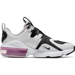 Nike Air Max Infinity GS - Off Noir/Photon Dust/White/Iced Lilac