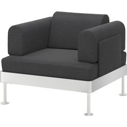 Ikea Delaktig 94cm Lænestol