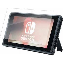 Copter Nintendo Switch Exoglass Screen Protector