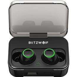 BlitzWolf BW-FYE3S