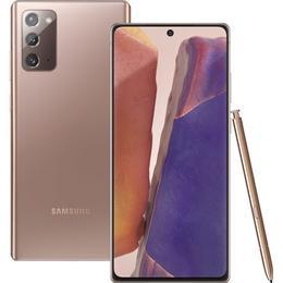 Samsung Galaxy Note 20 5G 256GB