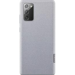 Samsung Kvadrat Cover for Galaxy Note 20