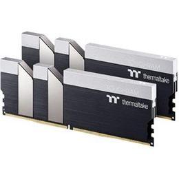 Thermaltake ToughRam Black DDR4 3200MHz 2x8GB (R017D408GX2-3200C16A)