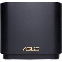 ASUS ZenWiFi AX Mini XD4