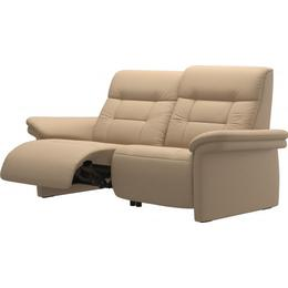 Stressless Mary 192cm Sofa 2 pers.