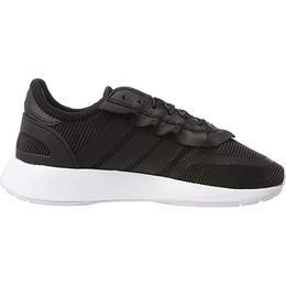 Adidas Junior N-5923 - Core Black/Core Black/Carbon