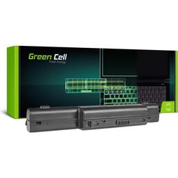 Greencell AC39 Compatible