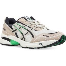 Asics Gel-1090 M - Birch/Putty
