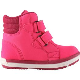 Reima Patter Wash - Candy Pink
