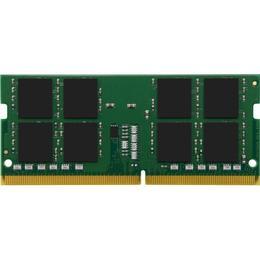 Kingston SO-DIMM DDR4 3200MHz 8GB (KCP432SS8/8)