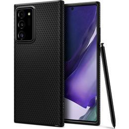 Spigen Liquid Air Case for Galaxy Note 20 Ultra