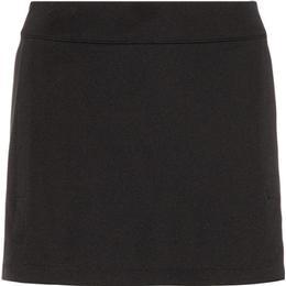 J. Lindeberg Amelie TX Jersey Skirt Women - Black