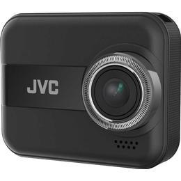 JVC GC-DRE10-E