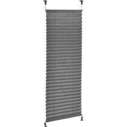 neu.haus Sun Protection 100x150cm