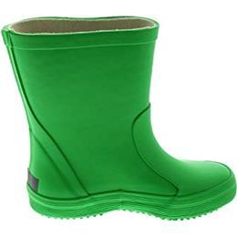 CeLaVi Basic Wellies - Green