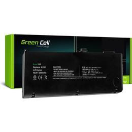 Greencell AP10 Compatible