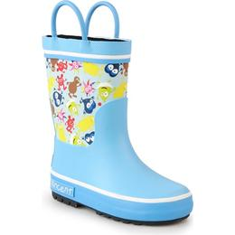 Vincent Shoes Babblarna - Blue