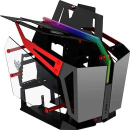 FSP CMT710 Tempered Glass