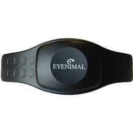 Eyenimal GPS Tracker