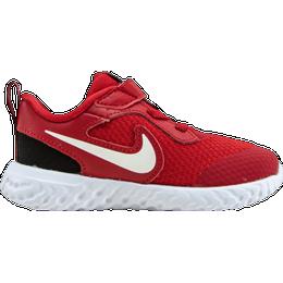 Nike Revolution 5 TDV - Red