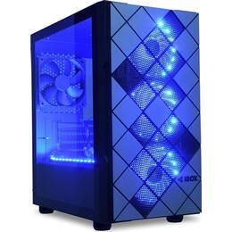 iBox Passion V6