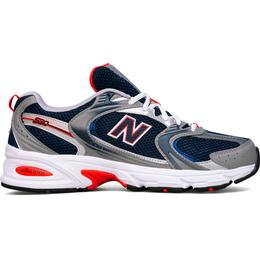 New Balance 530 M - Pigment with Marblehead