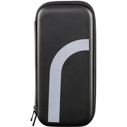 Hama Nintendo Switch Lite Hardcase Bag