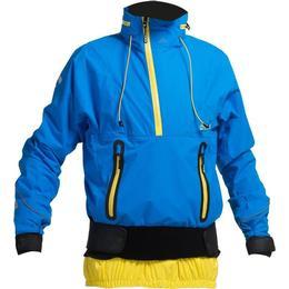 Gul Juniper Cag Jacket - Blue