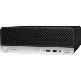 HP ProDesk 400 G6 7EL88ET