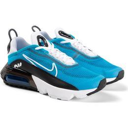 Nike Air Max 2090 GS - Laser Blue/Black/Vast Grey/White