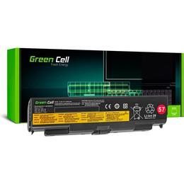 Greencell LE89