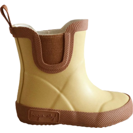 Konges Sløjd Welly Rubber Boots - Acacia