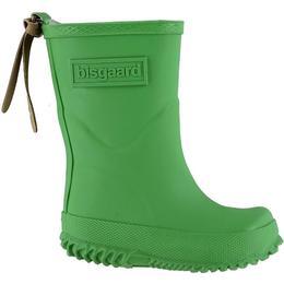Bisgaard Basic Rubber - Lightgreen