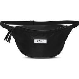 Day Birger Et Mikkelsen Gweneth Bum Bag - Black