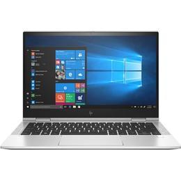 HP EliteBook x360 830 G7 1J6K9EA