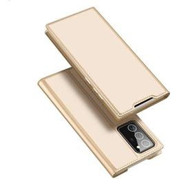 Dux ducis Skin Pro Series Case for Galaxy Note 20 Ultra