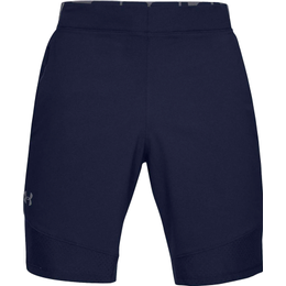 Under Armour Vanish Woven Shorts Men - Navy