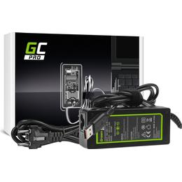Greencell AD98P