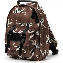 Elodie Details Backpack Mini - White Tiger