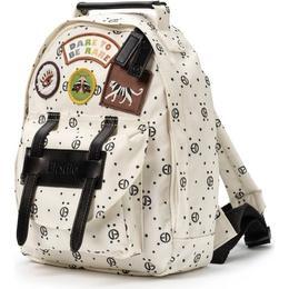 Elodie Details Backpack Mini - Monogram