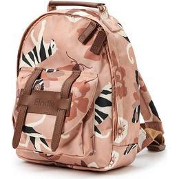 Elodie Details Backpack Mini - Midnight Eye