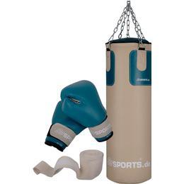 Scsports Box Set Sr 25kg
