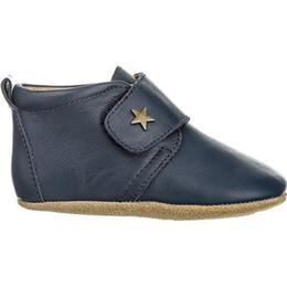 Bisgaard Baby Star - Navy