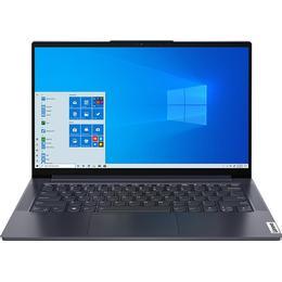 Lenovo Yoga Slim 7 14ARE05 82A20088MX