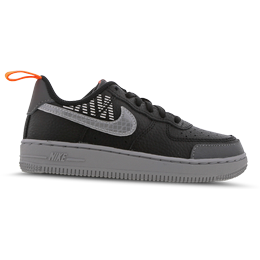 Nike Air Force 1 LV8 2 PS - Black/Wolf Grey/White