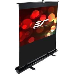 "Elite Screens ezCinema (16:9 100"" Portable)"