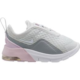 Nike Air Max Motion 2 TD - Phton Dust/Grey/Lilac Pink