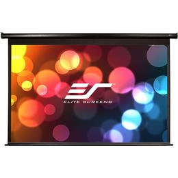 "Elite Screens Electric100H (16:9 100"" Electric)"